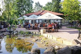 Camper's Inn