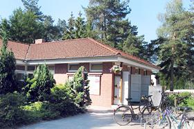 Waschhaus I