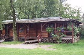 Waschhaus XII