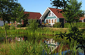 Ferienhäuser 2019