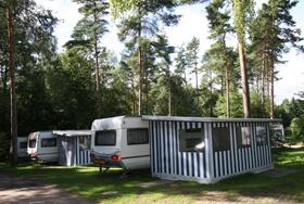 Caravan Type 3
