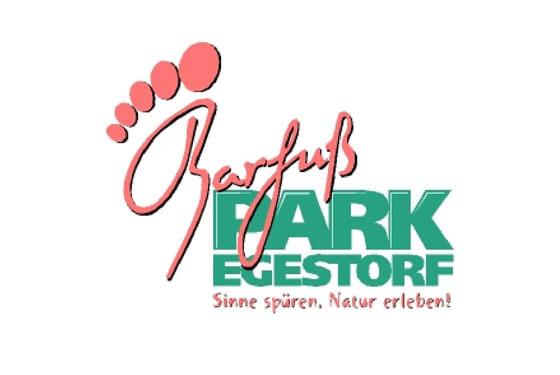 Logo © Barfusspark