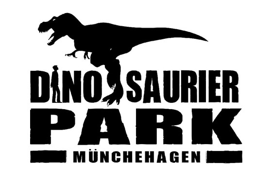 Logo ©Dinosaurierpark
