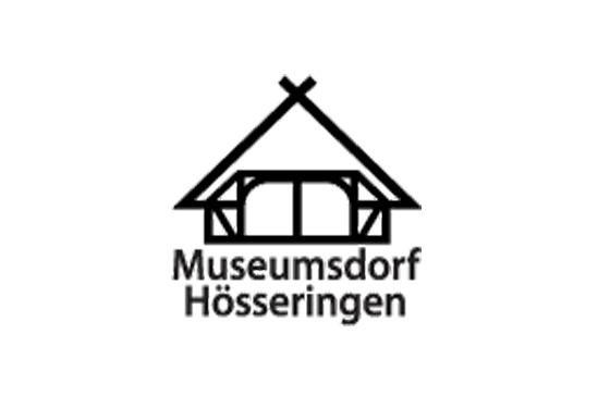 Logo © Hösseringen