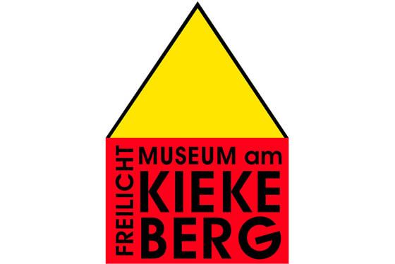 Logo © Kiekeberg
