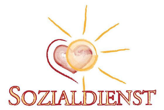 Logo © Bethesda
