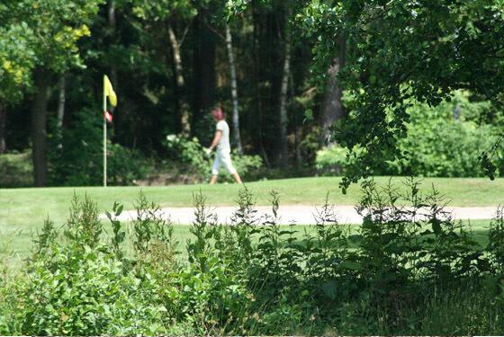 © Golfanlage Hof Loh