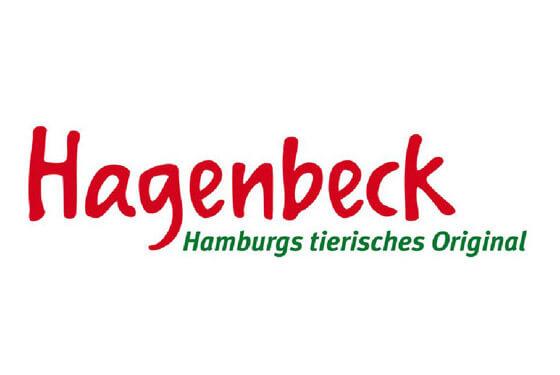 Logo © Tierpark Hagenbeck