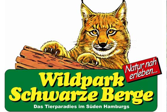 ©Wildpark Schwarzeberge
